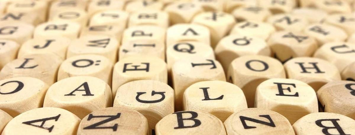 Kennislink: Stappenplan voor een nieuwe taal